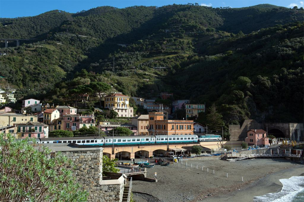 cinqueterre-mr-train-1