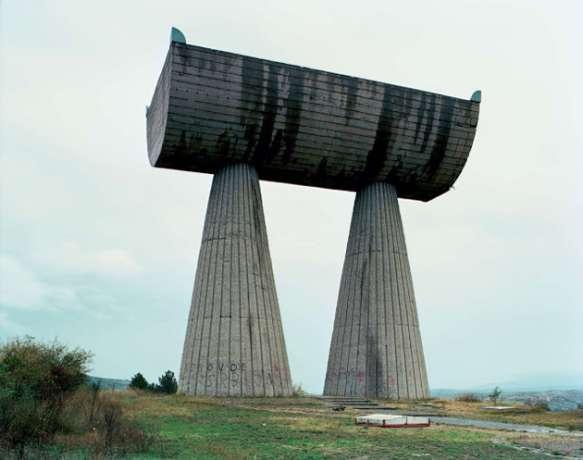 Antiga Iugoslávia