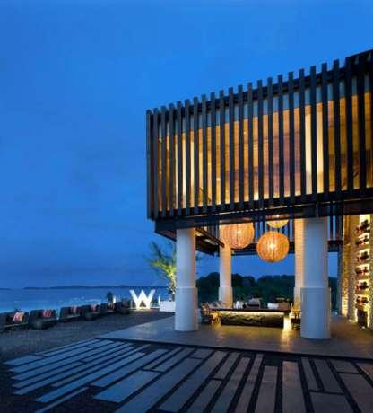 W-Hotel-Thailand2-640x708