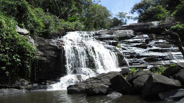 Cachoeira-do-Anel_gazetaweb