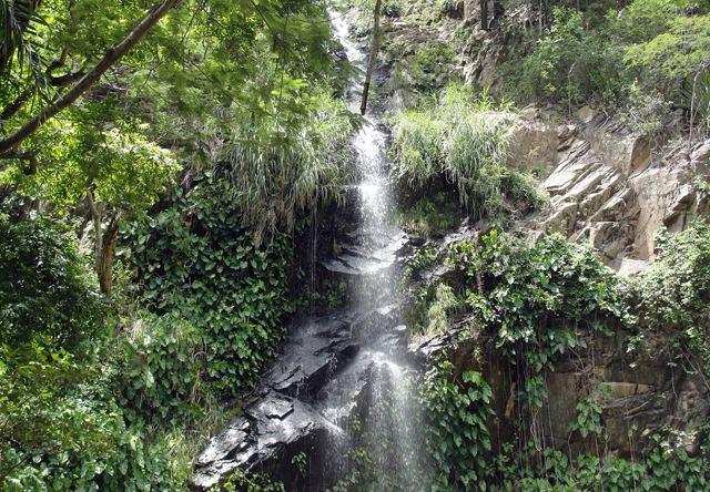 Cachoeira do Pinga - assisbarbosa