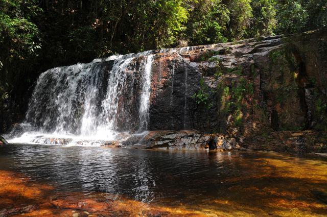 Exploreamazonia_cachoeira da formosa