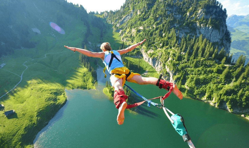 bungy-jumping-in-newzeland