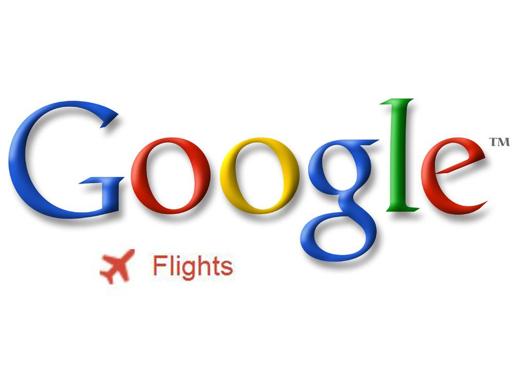 Google-flight-Routehappy-hub1