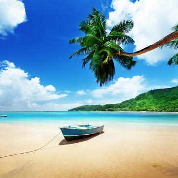 Mahe-island-Seychelles-148663367