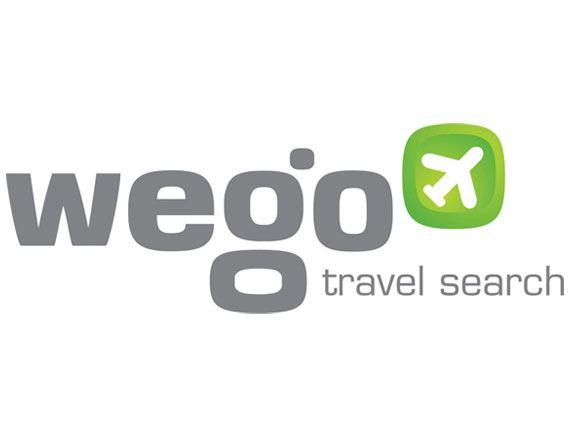 wego_logo
