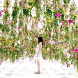 Floating-Flower-Garden_12-1