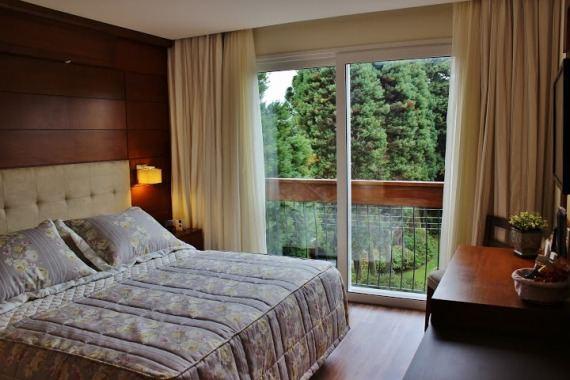 apto-superior-bosque-hotel-alpestre-2-570x380