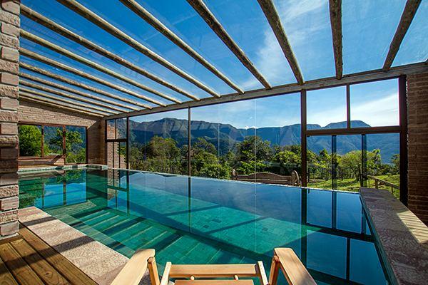 piscina_morada_dos_canyons_pousada_itaimbezinho_1