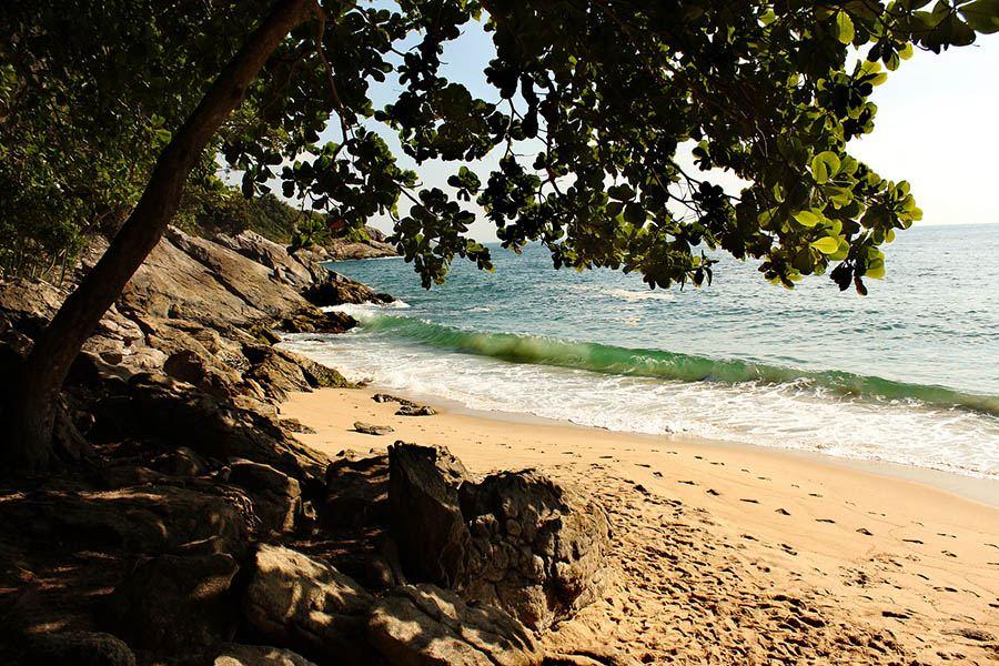 praias-tranquilas-no-litoral-norte-de-são-paulo-2