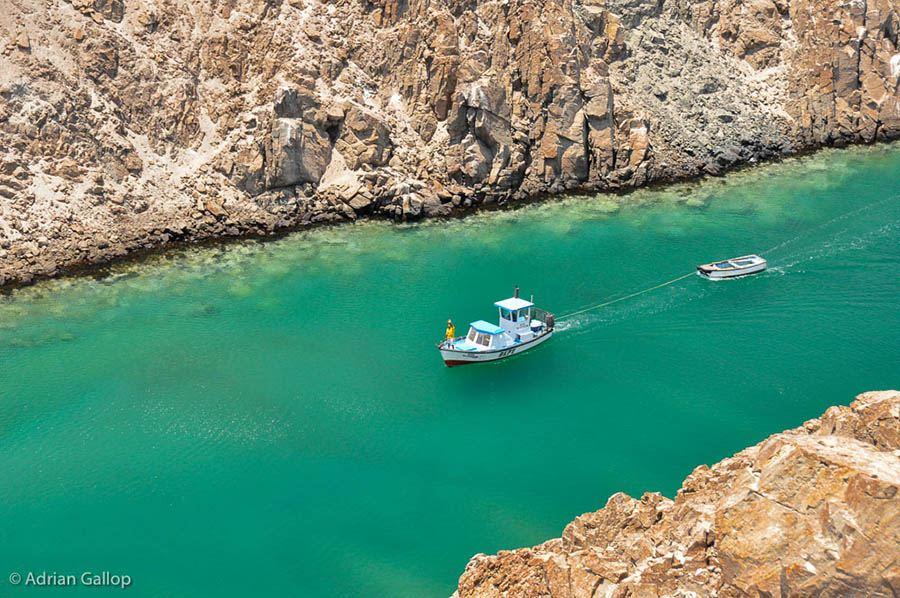 7 lugares poucos conhecidos que você precisa visitar no Peru | Guia Viajar Melhor - Dicas de viagens e turismo