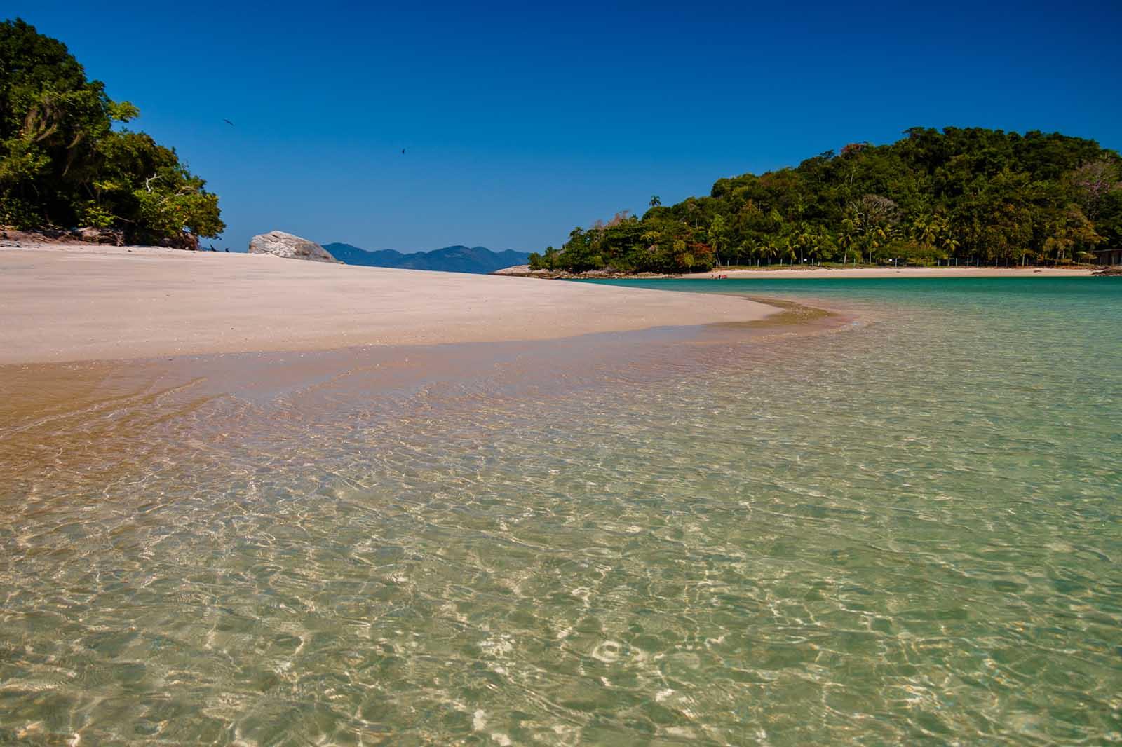 praias-paradisíacas-entre-são-paulo-e-rio-de-janeiro-3