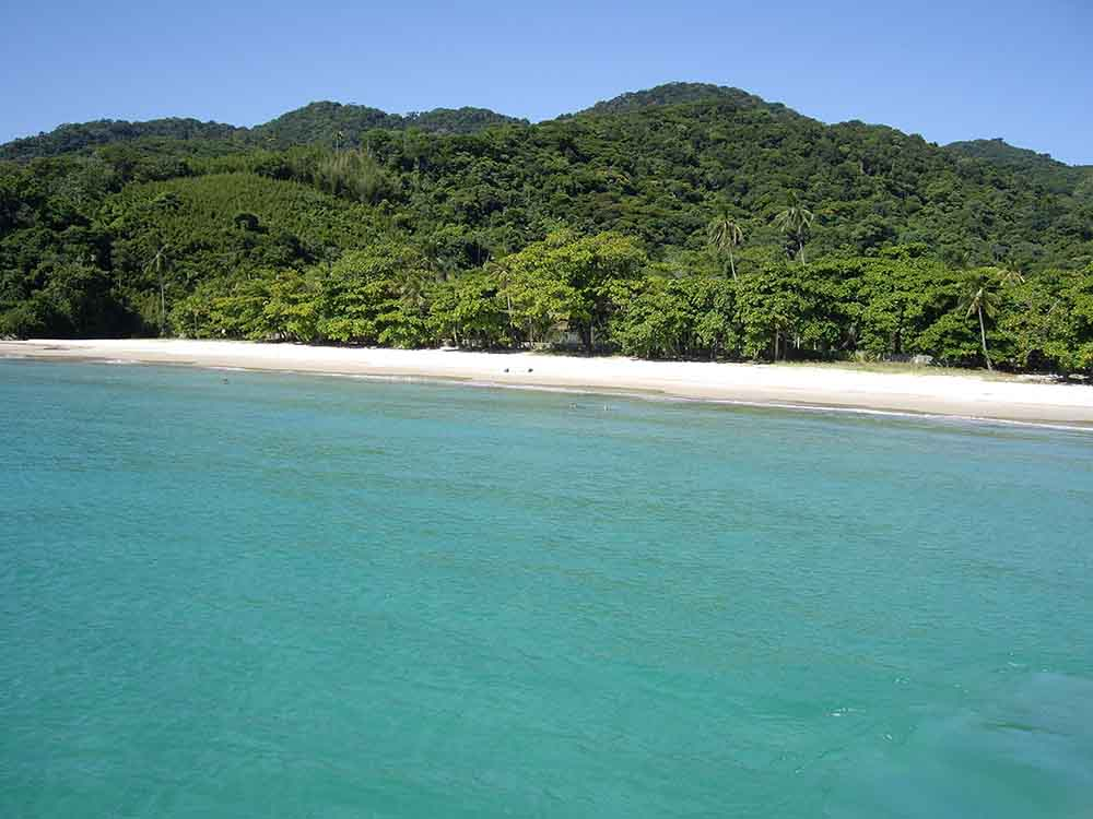 praias-paradisíacas-entre-são-paulo-e-rio-de-janeiro-9