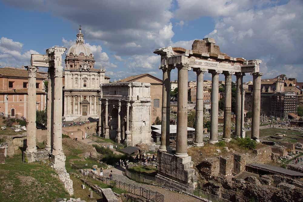 o-que-visitar-na-Itália-principais-pontos-turísticos-6