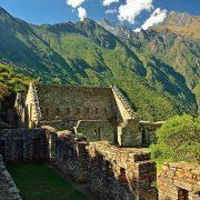lugares imperdíveis para conhecer no Peru