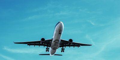 Passagens aéreas baratas Belo Horizonte
