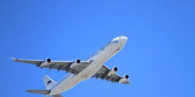 Passagens aéreas baratas Brasília