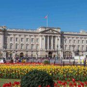 Tour Virtual Reino Unido