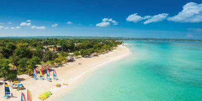 jamaica reabre fronteira