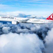 turkish airlines desconto