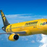 itapemirim companhia aerea